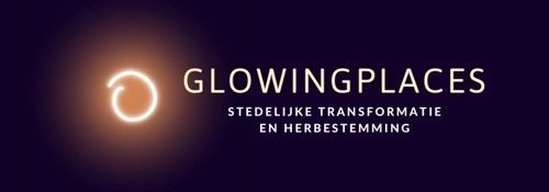 Glowingplaces
